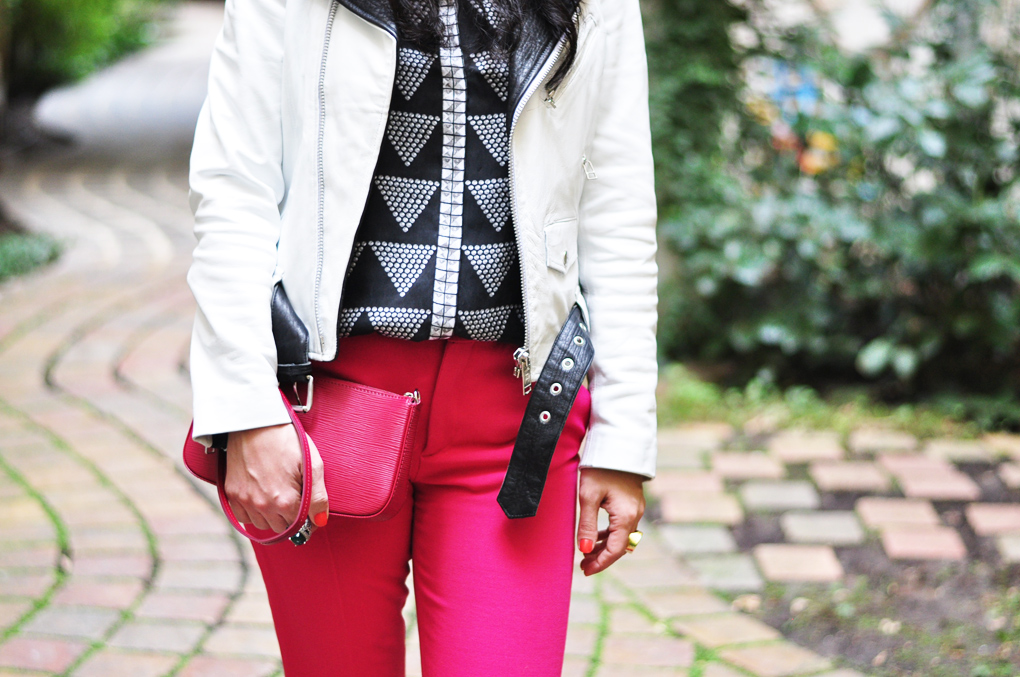 Lyla_Loves_Fashion_equipment_shirt_3