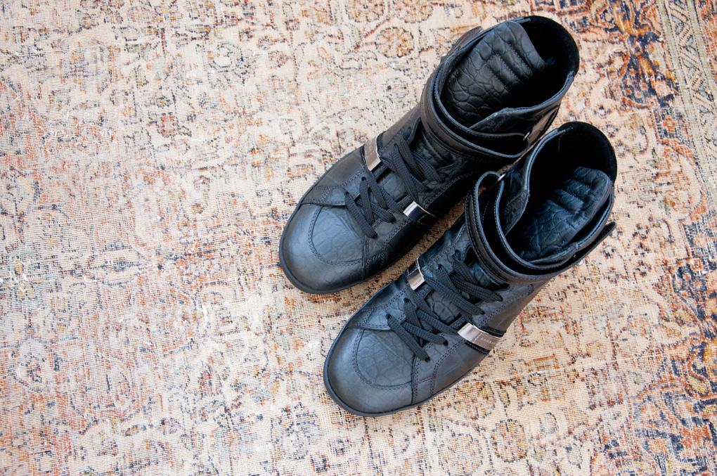 Lyla_Loves_Fashion_Barbara_Bui_sneakers__5530