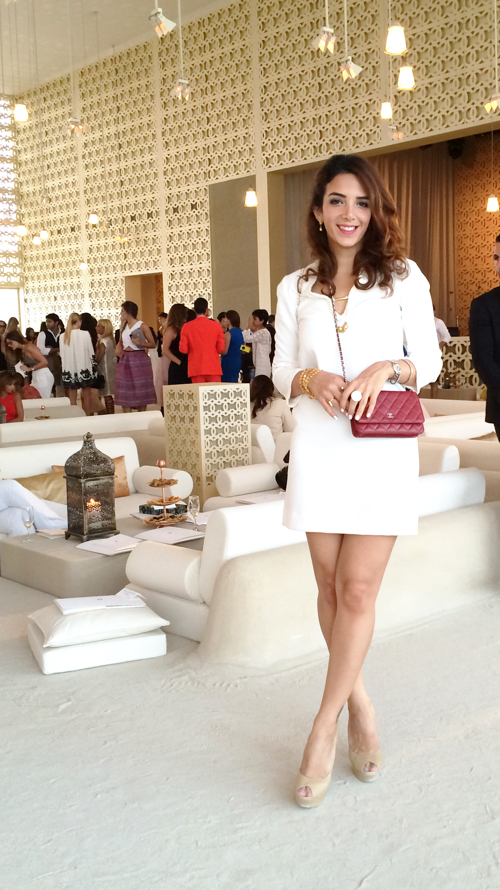 Lyla_Loves_Fashion_Chanel_Cruise_Dubai_201415_Dairy_224412