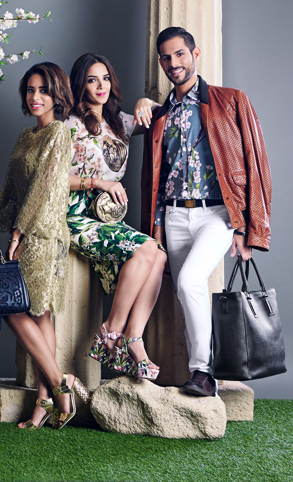 Lyla_Loves_Fashion_Dolce_&_Gabbana_family_campaign_27_5_141197_RE