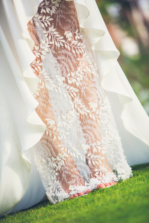 Lyla_Loves_Fashion_amulette_de_cartier_madiyah_al_sharqi_dress_DANI0255