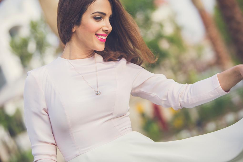 Lyla_Loves_Fashion_amulette_de_cartier_madiyah_al_sharqi_dress_DANI0276