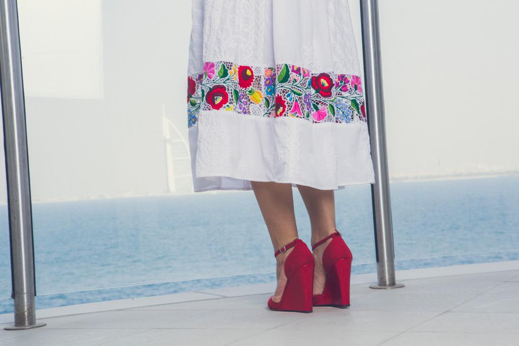 Lyla_Loves_Fashion_amulette_de_cartier_mochi_skirt_DANI0143