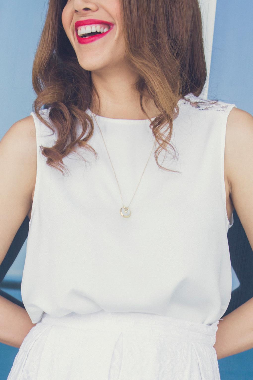 Lyla_Loves_Fashion_amulette_de_cartier_mochi_skirt_DANI0201-(2)