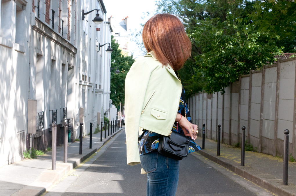 Lyla_Loves_Fashion_Kenzo_Fish_McQueen_Paris_5718