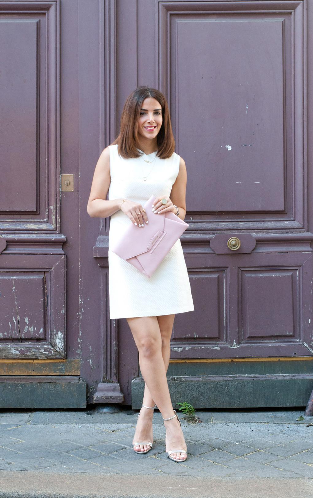 Lyla_Loves_Fashion_phillip_lim_givenchy_clutch_paris_5738