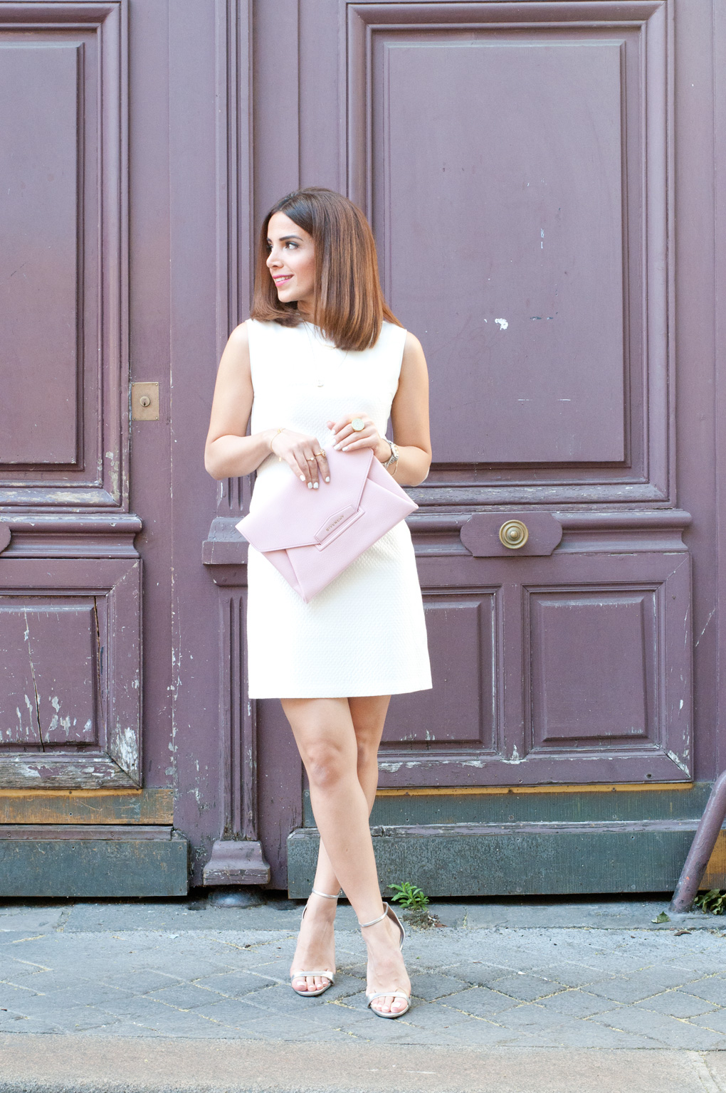 Lyla_Loves_Fashion_phillip_lim_givenchy_clutch_paris_5739