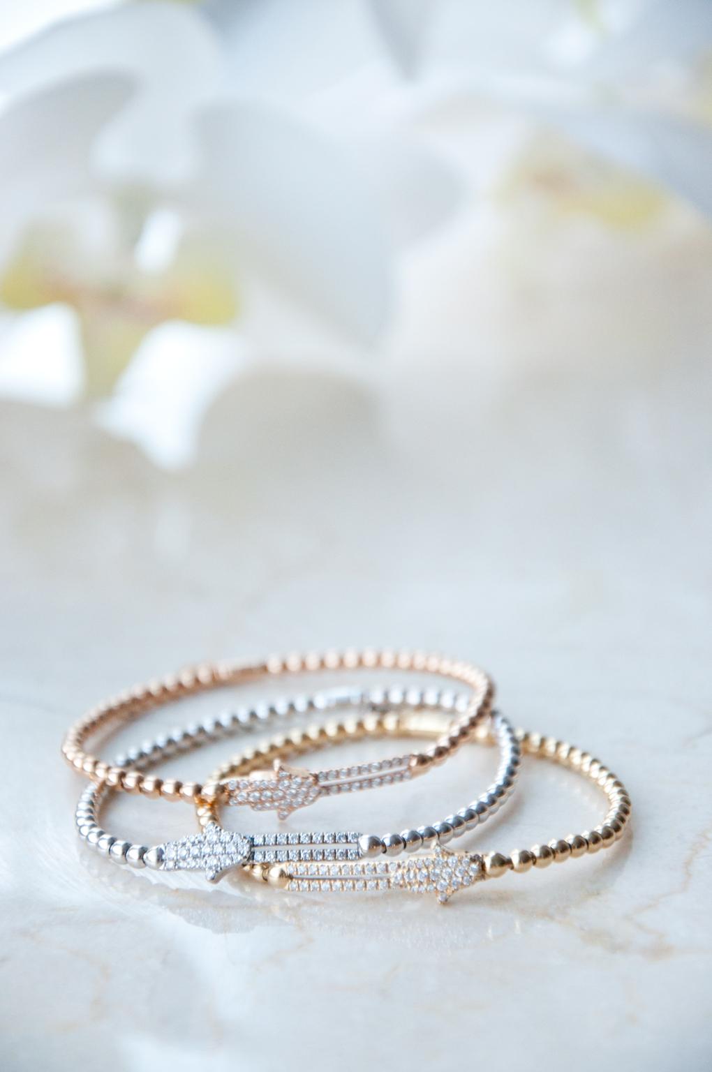Lyla_Loves_Fashion_Hulchi_Belluni_Bracelets_6368