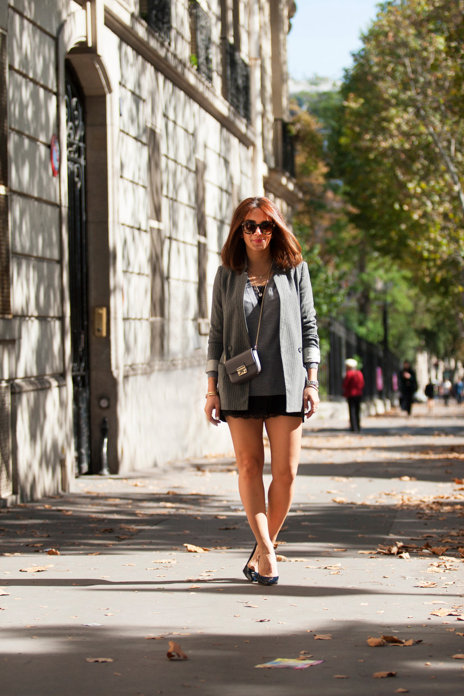 Lyla_Loves_Fashion_Paris_Fashion_Week_Sandro_0855
