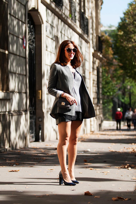 Lyla_Loves_Fashion_Paris_Fashion_Week_Sandro_0865