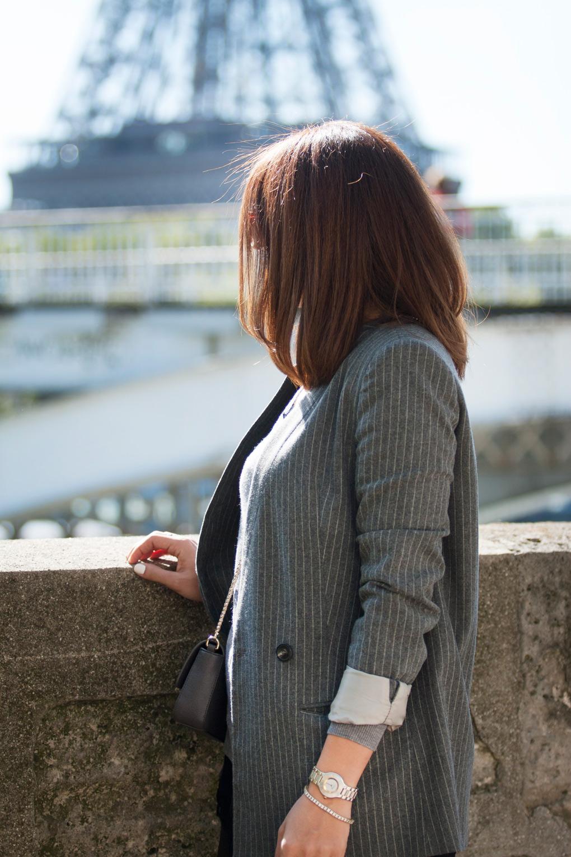 Lyla_Loves_Fashion_Paris_Fashion_Week_Sandro_0877