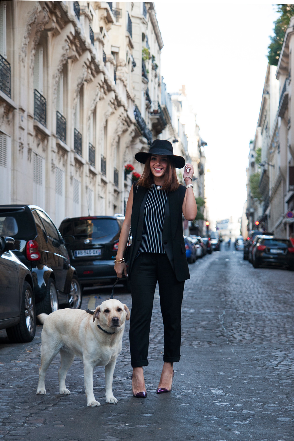 Lyla_Loves_Fashion_Alexander_wang_Paris_Fashion_Week_Street_Style_1737