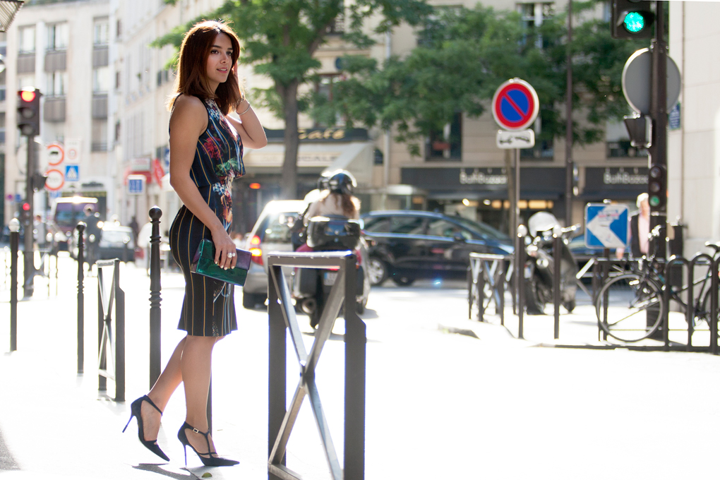 Lyla_Loves_Fashion_Clover_Canyon_Stella_Mccartney_Paris_Fashion_Week_1486