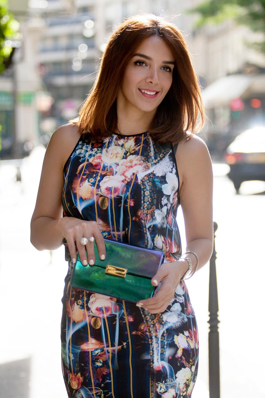 Lyla_Loves_Fashion_Clover_Canyon_Stella_Mccartney_Paris_Fashion_Week_1498