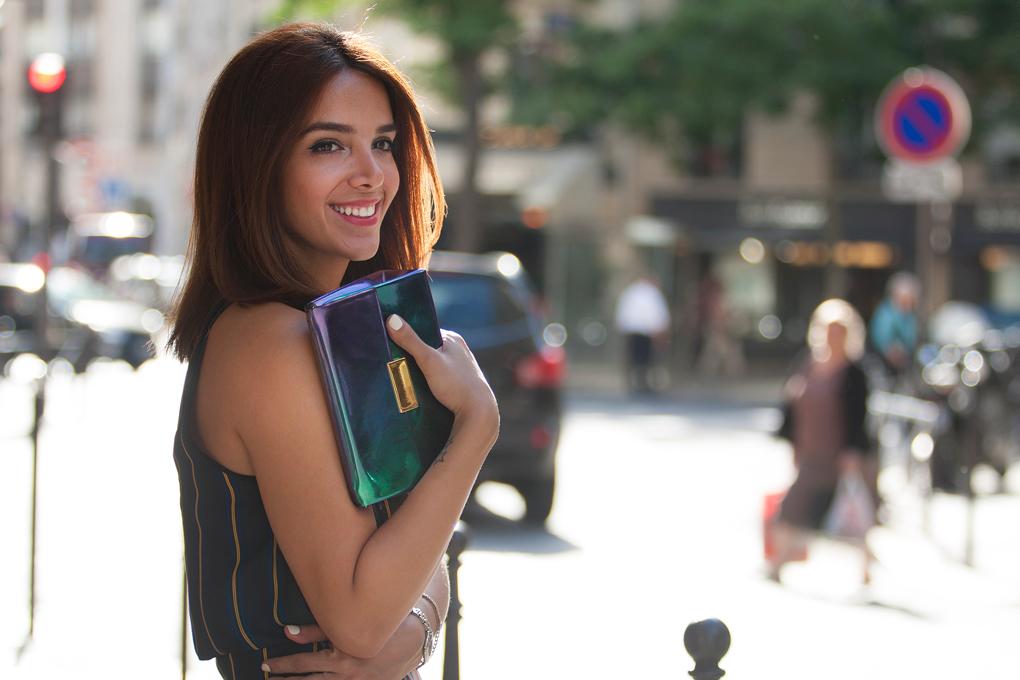 Lyla_Loves_Fashion_Clover_Canyon_Stella_Mccartney_Paris_Fashion_Week_1504