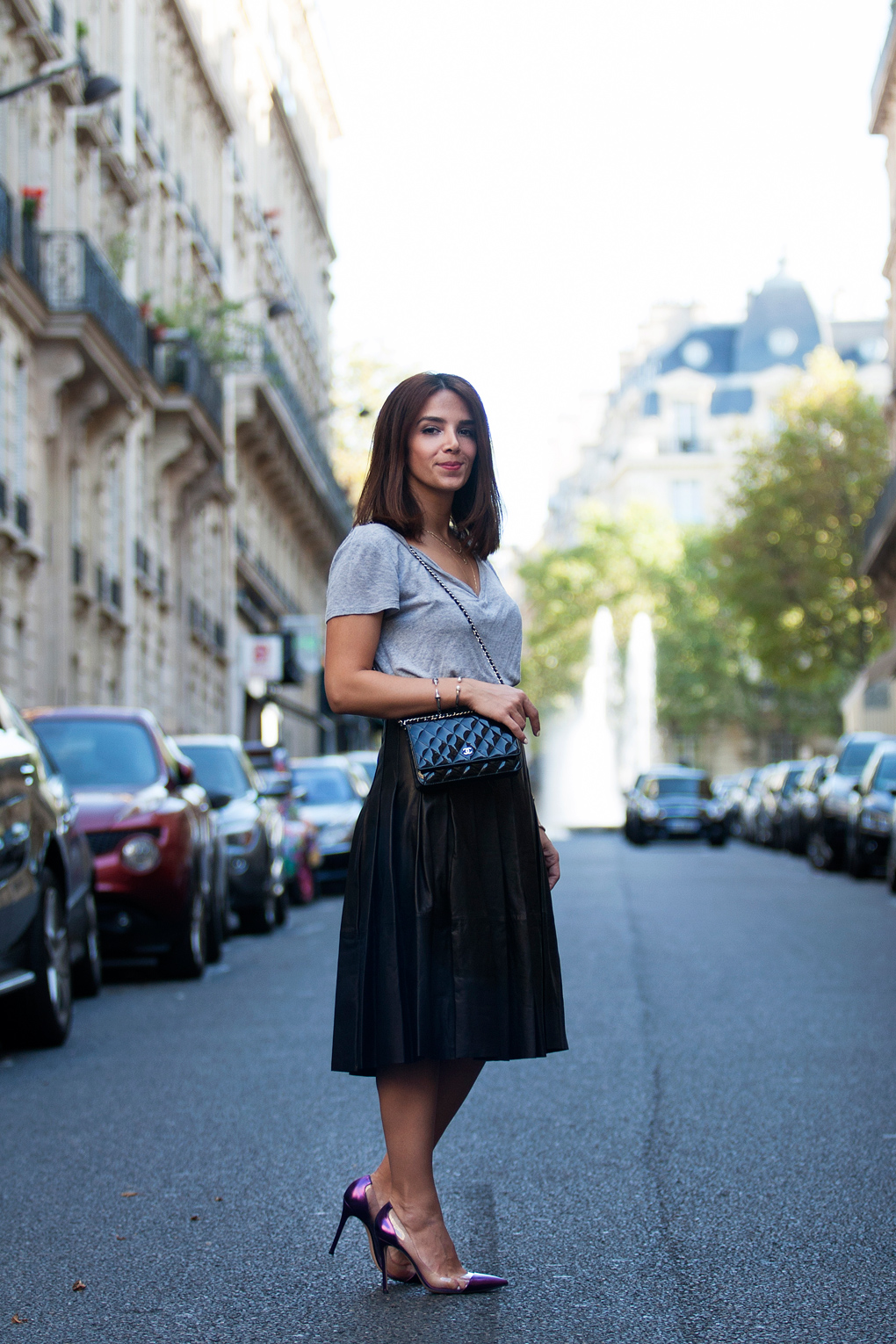 Lyla_Loves_Fashion_Leather_Skirt_Chanel_Paris_Fashion_Week_Street_Style_1529