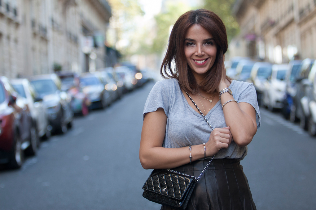 Lyla_Loves_Fashion_Leather_Skirt_Chanel_Paris_Fashion_Week_Street_Style_1548