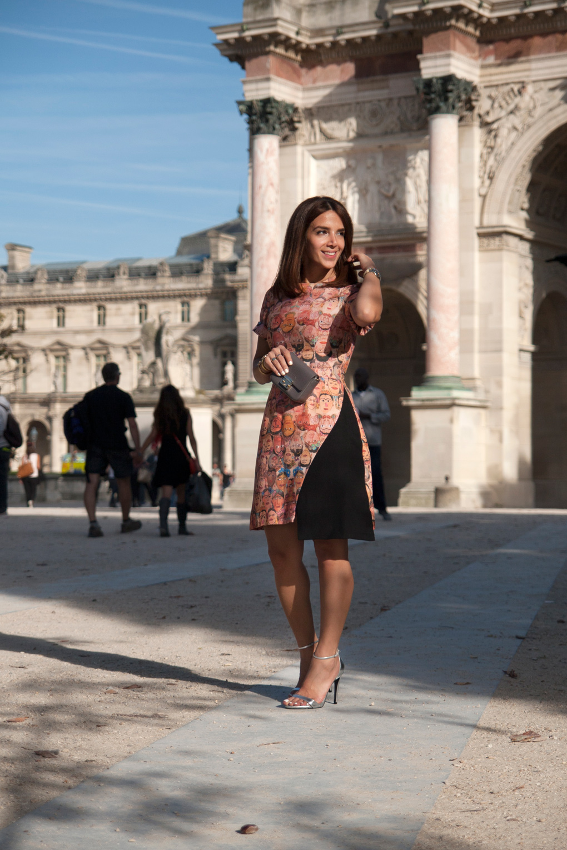 Lyla_Loves_Fashion_Reemami_Furla_Paris_Fashion_Week_0977