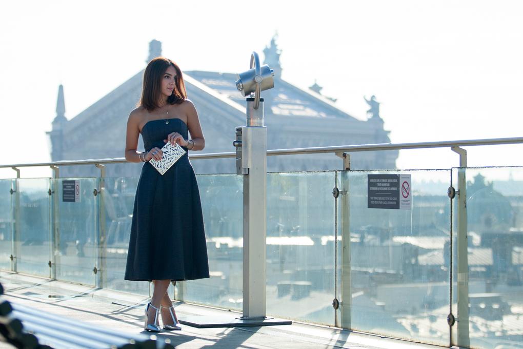 Lyla_Loves_Fashion_Paris_Fashion_Week_Belle_Ninon_Yang_li_Victoria_beckham_1116