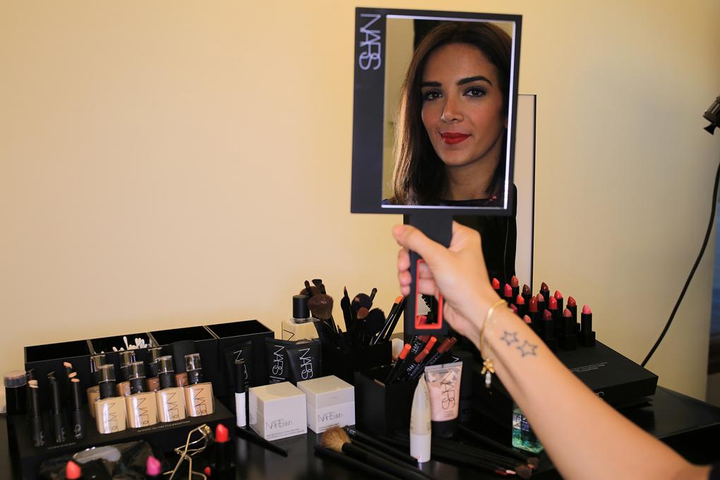 Lyla_Loves_Fashion_Nars_Audacious_Lipstick_Review-(40)