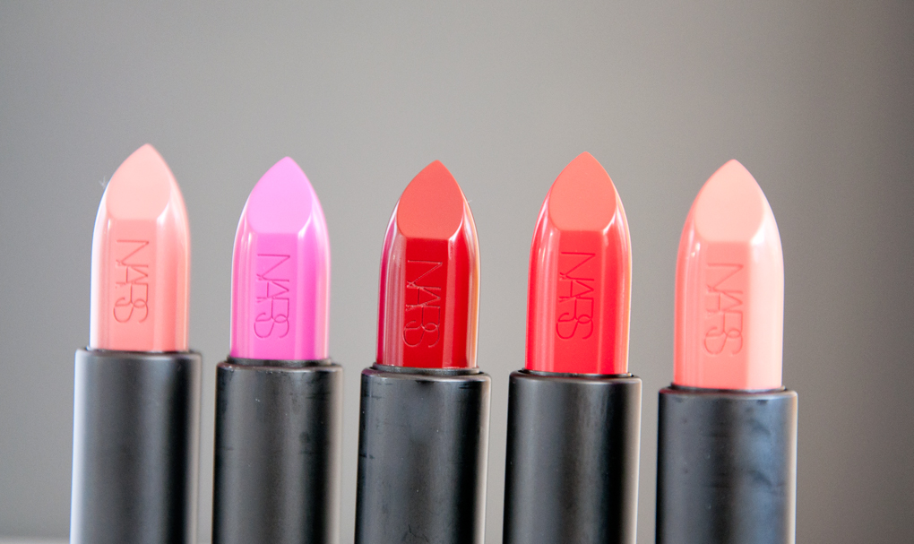 Lyla_Loves_Fashion_Nars_Audacious_Lipstick_Review_4469