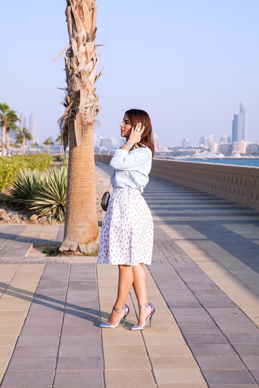 Lyla_Love_Fashion_fyunka_icecream_skirt_asos_heels-(21-of-48)