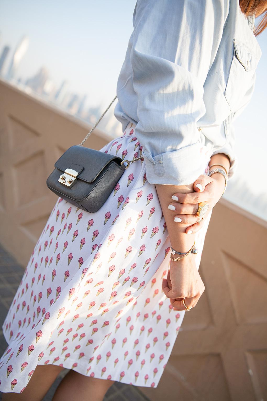 Lyla_Love_Fashion_fyunka_icecream_skirt_asos_heels-(36-of-48)