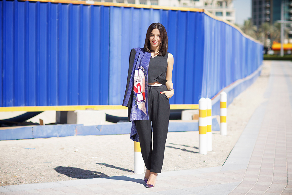 I71A9991_Lyla_Love_Fashion_Reemami_Stylecom_arabia
