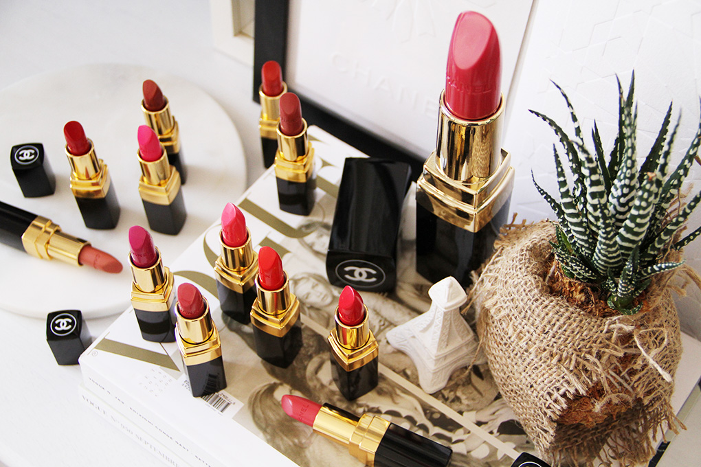 Lyla_Love_Fashion_chanel_rouge_coco_1934