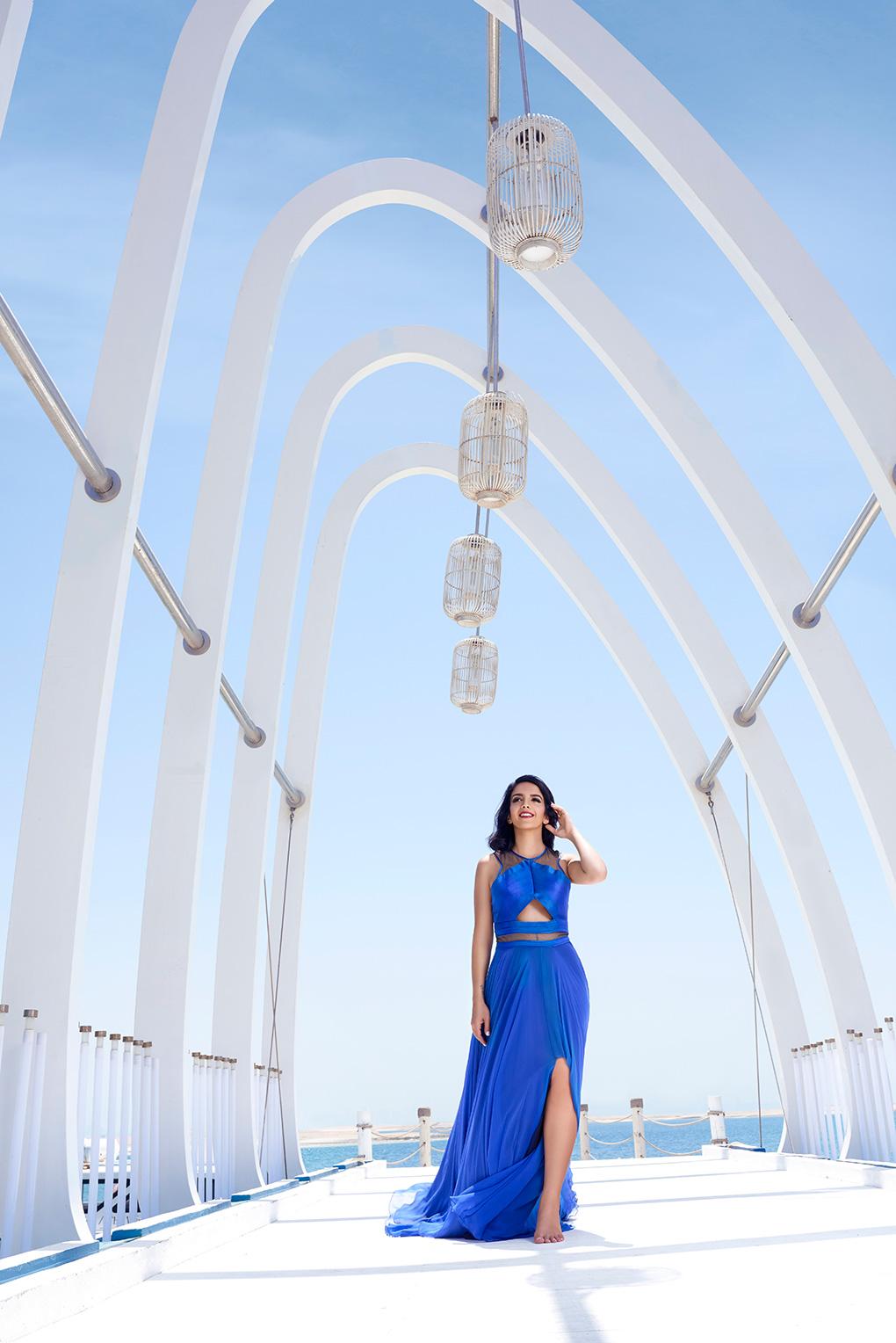 Lyla_Loves_Fashion_Amulette_de_Cartier_5