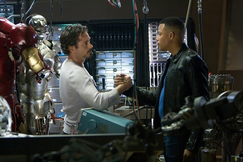 iron-man-movie-2008-robert-downey-jr-and-terrence-howard