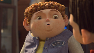 ParaNorman review