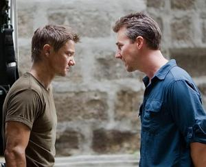 the bourne legacy review - jeremy renner edward norton
