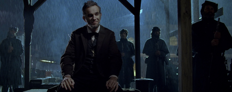 daniel-day-lewis-as-abraham-lincoln-in-lincoln