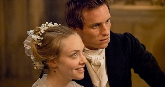 les-miserables-review-Amanda-Seyfried-and-Eddie-Redmayne