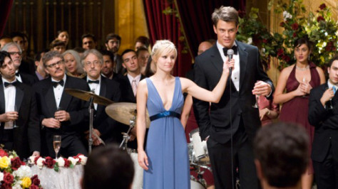 kristen-bell-with-josh-duhamel-in-when-in-rome