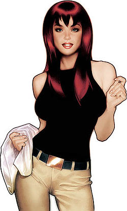 mary-jane-watson-original-look-in-spider-man-comic