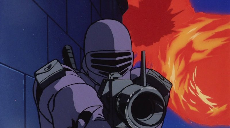 gi-joe-an-american-hero-the-movie-snake-eyes-shooting