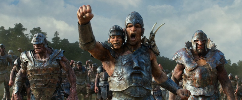 ack-the-giant-slayer-pic-of-giant-army