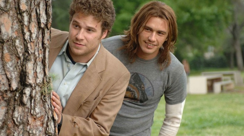 pineapple-express-seth-rogen-and-james-franco