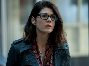 the-ides-of-march-marisa-tomei