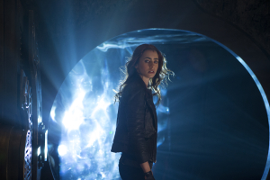 the-mortal-instruments-city-of-bones-clary-fray-lily-collins