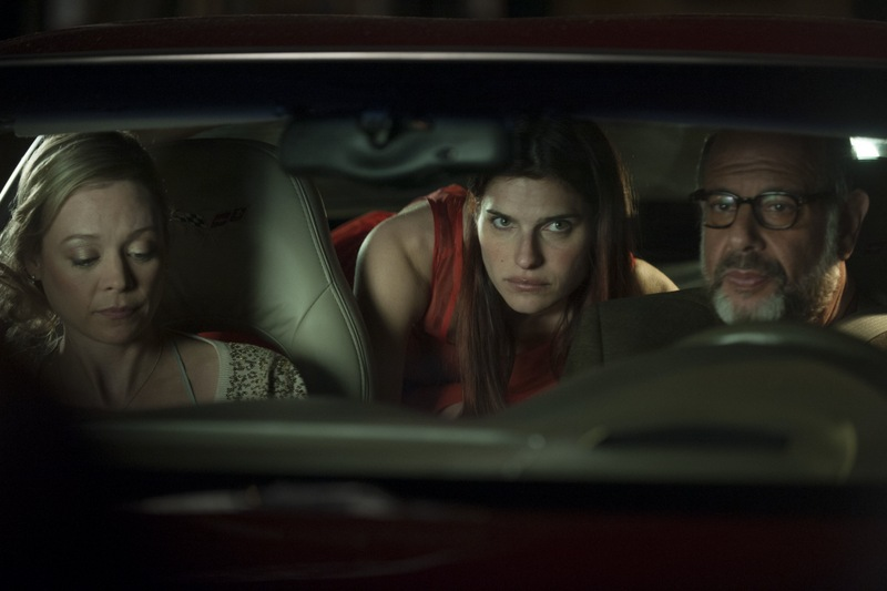 in-a-world-alexandra-holden-lake-bell-and-fred-melamed