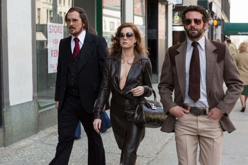 american-hustle-christian-bale-amy-adams-and-bradley-cooper