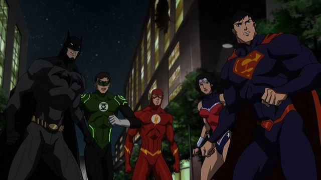 justice-league-war-the-justice-league