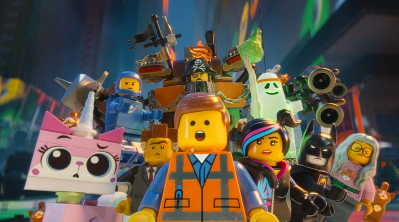 the-lego-movie-the-lego-gang