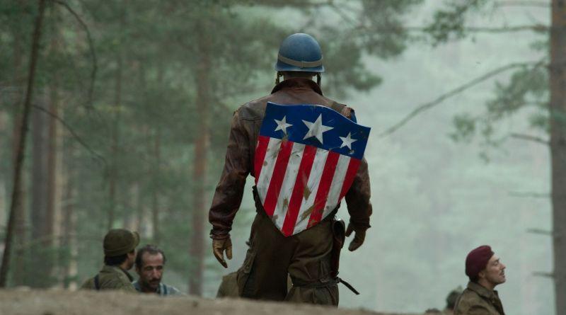 captain america the first avenger-captain-america-original-shield