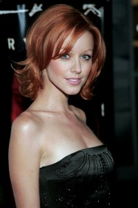 lindy-booth