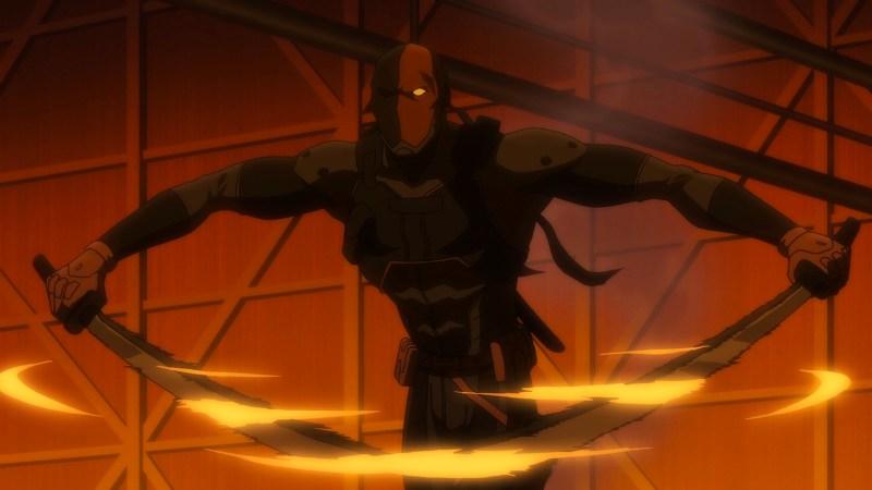 Son of Batman - Deathstroke_06