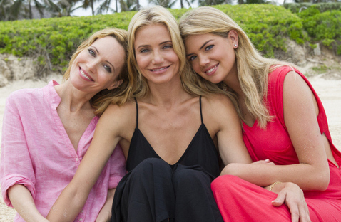 the-other-woman-leslie-mann-cameron-diaz-and-kate-upton